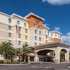 Homewood Suites by Hilton Cape Canaveral-Cocoa Beach 9000 Astronaut Boulevard Cape Canaveral