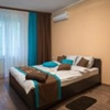 1 Room Apartment Kotovskogo 34 ??.41 Tiraspol