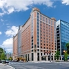 Embassy Suites Washington D.C. - Convention Center 900 10th Street Northwest Washington