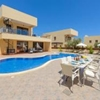 Fig Tree Bay Villa Silversands Str. Protaras