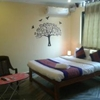 Hotel Golden Residency RZ-F1, Main Mahaveer Enclave In Front of Sulabh Internation, Dabri Palam Road New Delhi New Delhi