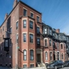 14 Gloucester Street by Lyon Apartments 14 Gloucester St Unit 3A Boston