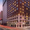 Hampton Inn & Suites Dallas Downtown 1700 Commerce Street    Dallas