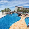 Beach Park Resort - Acqua Via Local 34 s/n - Porto das Dunas Aquiraz