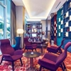 Mercure Singapore Bugis 122 Middle Road Singapore