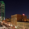 SpringHill Suites by Marriott Dallas Downtown / West End 1907 North Lamar Street Dallas