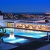 Royal Blue Hotel & Spa Pafiana Road, Yeroskipou-Konia Paphos City