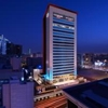 Courtyard by Marriott Riyadh Olaya 2759 Olaya District, Moussa Bin Nussair Street Riyadh