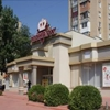 Apartment Tiraspol on Lenina 7 ?????? 7 Tiraspol