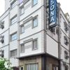 Hotel Persona International 12A/17 W.E.A Saraswati Marg, Karol Bagh New Delhi