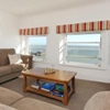 Viking View Flat 11-15, 16 Victoria Parade Broadstairs