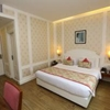 Hotel Bright M-85, Connaught Place (Outer Circle) New Delhi