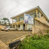 New FortView Hotel Hakabaale, Fortportal town Fort Portal