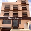 Hotel Shree Vallabh Reliance Road Opp Gomti River, Dwarka