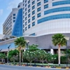 Sofitel Al Khobar The Corniche South Corniche Road Al Khobar
