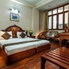 Hotel Sunstar Residency 8A/50, W.E.A. Channa Market, Karol Bagh, New Delhi New Delhi