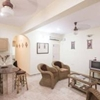 Beach Village Holiday Homes Goa 198/3, Madel , Behind Colva Police Station, Sernabatim , Goa Colva