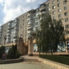Apartment on 25 Oktyabrya 25 ??????? 87 6 ???? Tiraspol