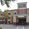 Extended Stay America - Austin - Downtown - Town Lake 507 South First Street Austin