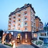 Royal Grand Hotel & Spa Suhovolia Street 59-64 Truskavets
