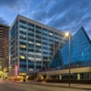 Homewood Suites Dallas Downtown 1025 Elm Street Dallas