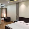 Pamposh Guest House, New Delhi M-83 (Market) Greater Kailash Part 2 New Delhi