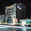 The Artisan Hotel-Suits Al Marwah District , Hira Street  Jeddah