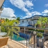 Eco Beach Resort 35/37 Shirley Street Byron Bay