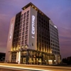 Centro Shaheen Jeddah by Rotana Al Madinah Al Munawarah Road Al-Sharafeyah District Jeddah