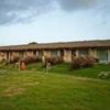 Asiatic Lion Lodge Sasan Gir- Bhalchhel,Haripur Road,At Haripur, Dist. Junagadh  Sasan Gir