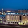 Park Inn by Radisson Makkah Al Naseem Al Naseem District Makkah