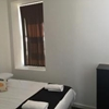 Flat 5 @ Central Cardiff 34 Cathedral Road Cardiff
