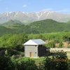 Tatev 1 Bed and Breakfast 17 Street,  36 house Tat'ev