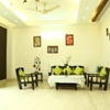 Service Apartment in Saket G-39, Second Floor, G block Saket,  New Delhi