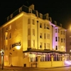Legends Premier Gay Hotel 31-34 Marine Parade Brighton