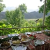Anush`s B&B Tatev str 18, house 20 Tat'ev