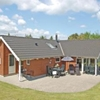 Holiday home Bogo By 34 with Hot tub  Bogø By