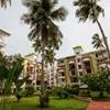 Monarch Palms- Serviced Apartments (Managed by HNH Homes) Monarch Palms, Candolim, Bardez Candolim