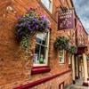 Castle Hotel Ladybank Tamworth