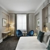 Hotel Grand Windsor MGallery by Sofitel 58-60 Queen Street Auckland