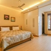 Hostie Sarvada-Convenient Living in South Delhi S Block Greater Kailash 2 S-263, Third Floor New Delhi