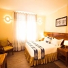 Antique Legacy Hotel Kingo Street/Kenyatta Road P.O.Box 6681 Morogoro