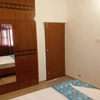 NK Boutique Colva Residency Mahalaxmi Building, Colva Beach Road Colva