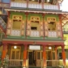 Mangaldas Ni Haveli II by The House of MG Gangadhiya ni Pol, Via Sakdi Sheri, Nr. Manek Chowk, Khadia Ahmedabad