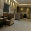 Manazel Al Enwan Furnished Units Al Andalus Street, Al Hamra District Al Bukayriyah