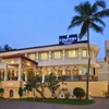 Country Inn & Suites by Radisson, Goa Candolim Bamonavaddo, Bardez Candolim