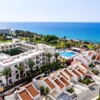 Helios Bay Hotel Chloraka Ave Paphos City