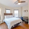 Kenmore Apartments by Starlight Suites Bay State Road Boston