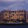 Novotel New Delhi Aerocity - An AccorHotels Brand Asset No 2 Aerocity Hospitality District IGI Airport New Delhi New Delhi