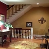 Historic Old Louisville 3 Story Downtown Area Updated Condo Built in the 1880s 325 St Catherine St Louisville